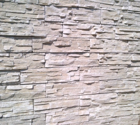 Stone Cladding - Ez Fit Pearl