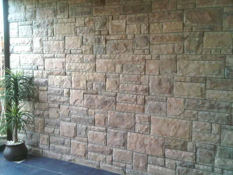 Stone Cladding Suppliers Durban Amp Johannesburg Durastone