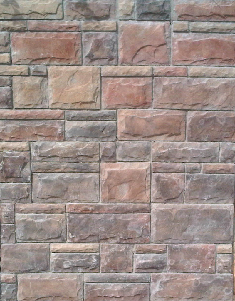 Stone cladding suppliers wall cladding installation guide for Stone clad