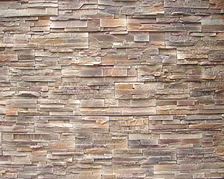 Stone Cladding - www.durastone.co.za