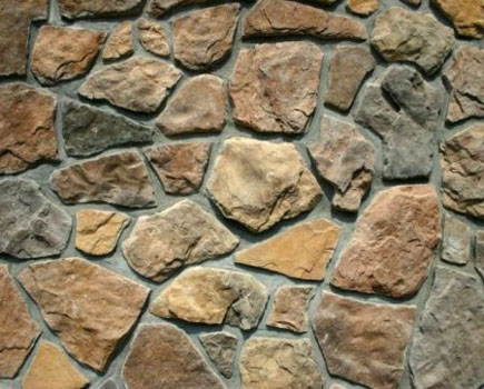 Rock Cladding - www.durastone.co.za