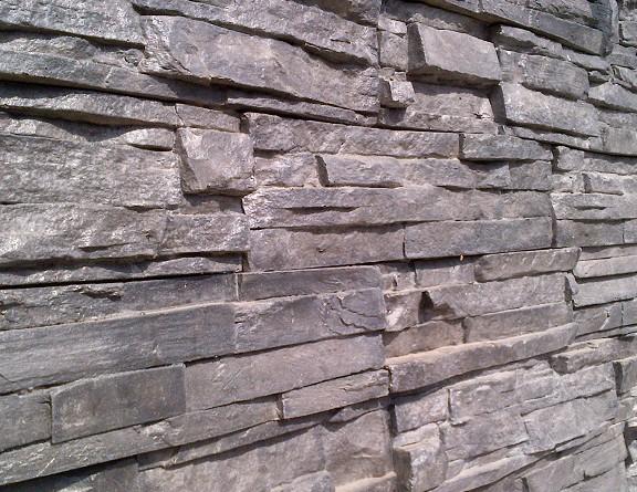 Durastone Wall Cladding