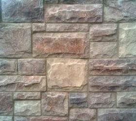 Stone Cladding - Castle Stone