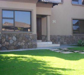 www.durastone.co.za - exterior wall cladding - Split face stone