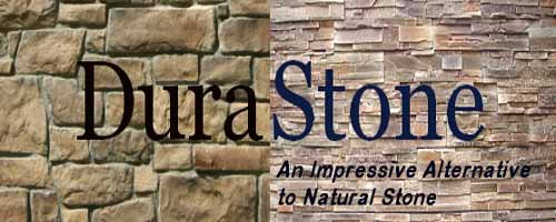 Stone Cladding - Wall Cladding