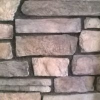 Cobble Stone - R250 per sq M